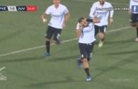 CORNER, 6a stagione: Alessandria – Pro Vercelli 2-1
