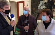 In Piemonte inizia l'utilizzo dei test rapidi per individuare le persone positive al Coronavirus.