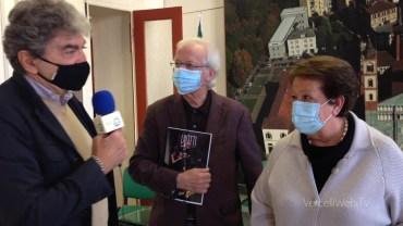 Vercelli: quest'anno niente concorso Viotti, ma un concerto il 22 ottobre