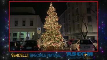 Speciale Natale a Vercelli (prima parte)