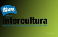 Intercultura Vercelli – Incontro su web per ultimo termine iscrizioni.