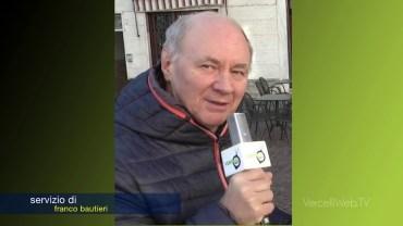 Calcio serie C: il punto sulla 26a giornata a cura di Franco Bautieri