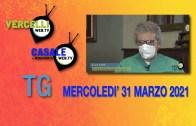 Hockey Pista: H.Vercelli – Pordenone 4-1 (interviste)