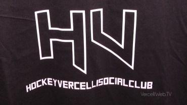 Hockey Pista, serie B: Roller Lodi – Hockey Vercelli 5-3