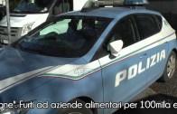 Vercelli: arrestato il comandante provinciale della guardia di finanza di Vercelli