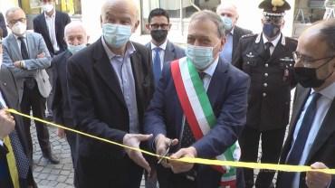 Vercelli: inaugurato il Viotti Club della Camerata Ducale