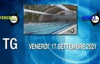 """Vercelli: sabato 18 settembre """"Seminario sui tumori infantili"""""""