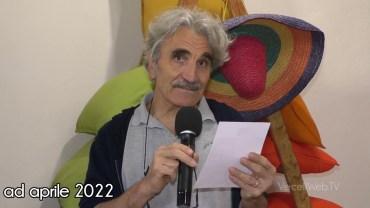 """Vercelli: """"Lo sguardo che racconta"""" dal 20 ottobre ad aprile 2022"""