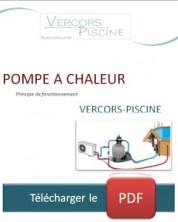 lien pdf pompe a chaleur