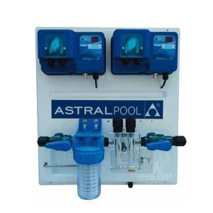 tableau-de-controle-avec-pompe-peristaltique