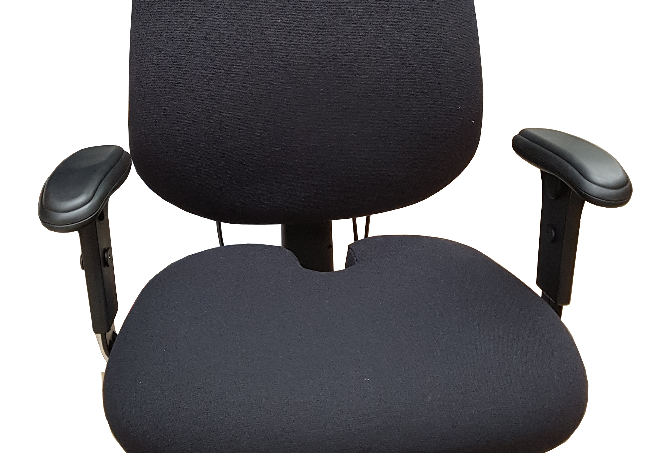 coccyx kneeling chair who sells bean bag chairs tailbone comfort