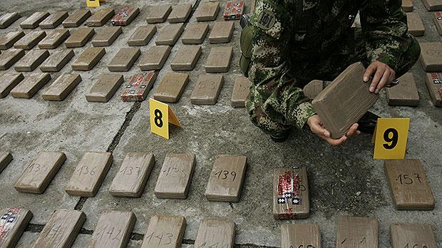 narcotrafico-sentencia-hh-2