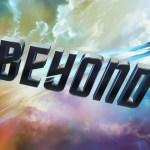 Star Trek: 50 anos muito bem comemorados