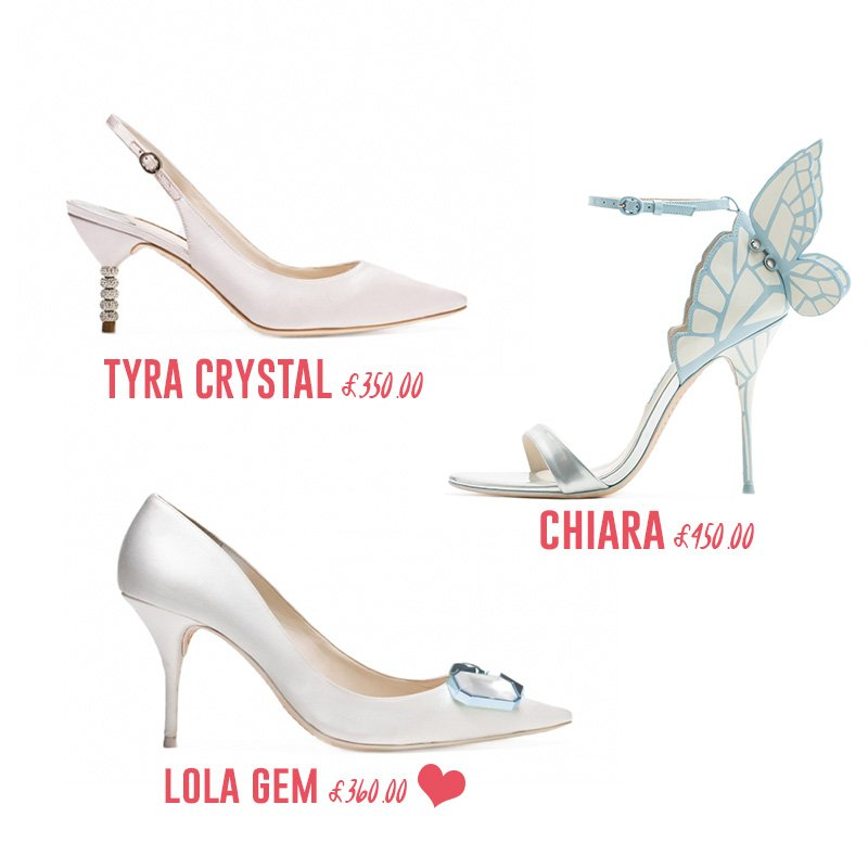 sophiawebster