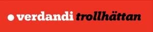 Logotyp_Verdandi_ort_neg
