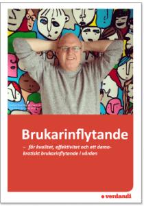 Framsida-broschyr-Brukarinf