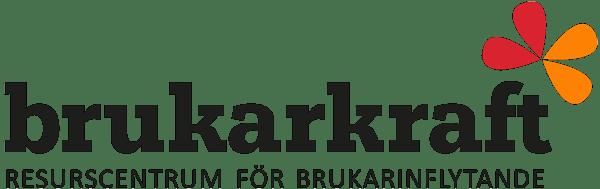 bkraft_logo