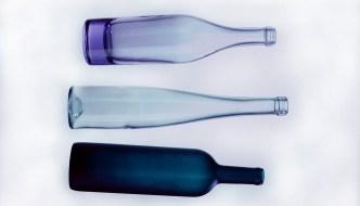 Verdandi debatterar gårdsförsäljning av alkohol i Dagens ETC