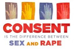 DA campaign Consent Logo