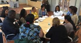 transportation equity workshop