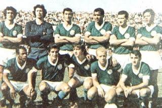 Campeonato Brasileiro 1971