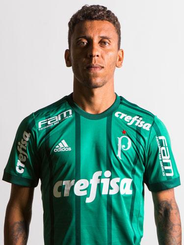 Marcos Rocha