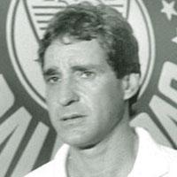 Paulo César Carpegiani