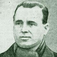 Conrado Ross