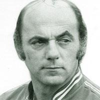 Dino Sani