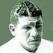 Felix Magno