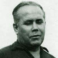 Jim Lopes