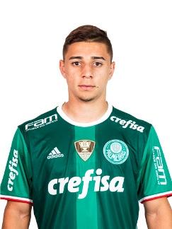João Pedro - Destaque