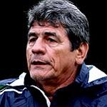 Jorge Parraga