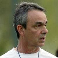 João Paulo Medina