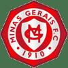 Minas Gerais-escudo