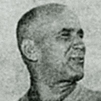 Mario Vianna