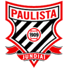 Paulista-escudo