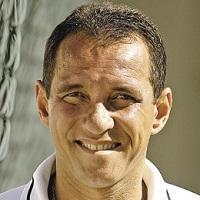 Paulo César Gusmão