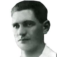 Antonio Picagli