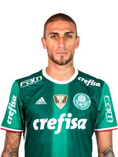 Rafael Marques - Destaque