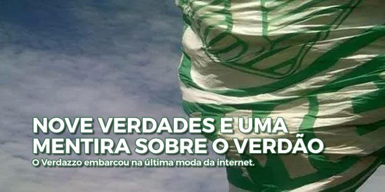 banner_verdadesmentiras