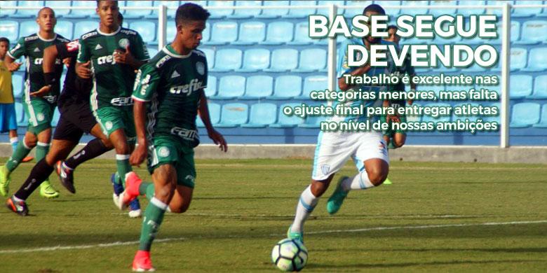 banner_base_devendo