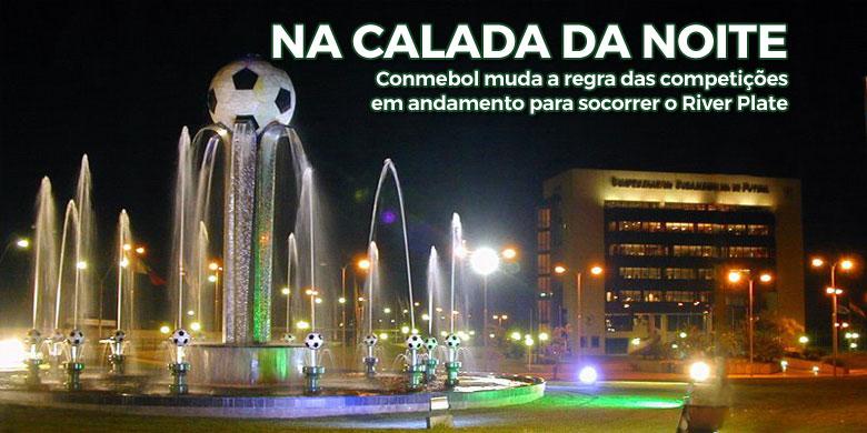 banner_calada