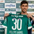 Fellype Gabriel