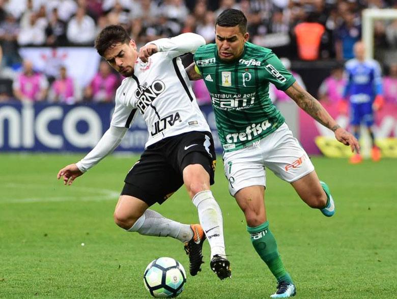 SCCP 3x2 Palmeiras