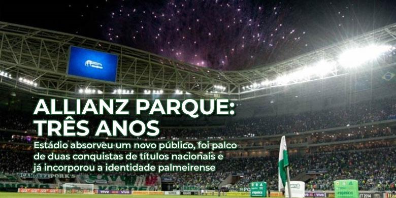 banner_ap3anos