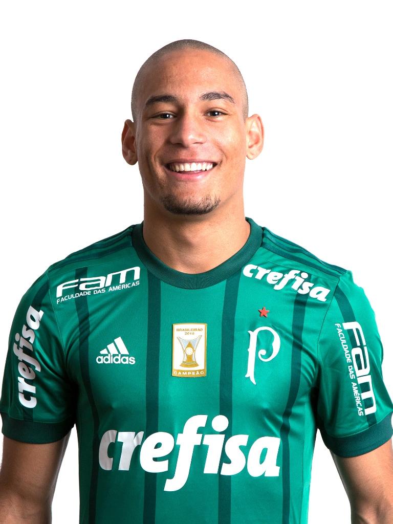 Gabriel Furtado