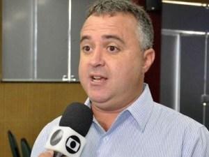 Luiz Ademar