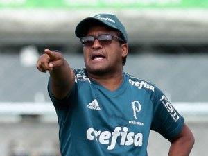 Wesley Carvalho