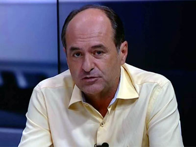 Carlos Simon